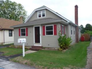 42 Delaware Avenue, Elsinboro, NJ 08079 (MLS #6952563) :: The Dekanski Home Selling Team