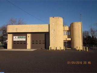603 Beverly Rancocas Road, Willingboro, NJ 08046 (MLS #6953136) :: The Dekanski Home Selling Team