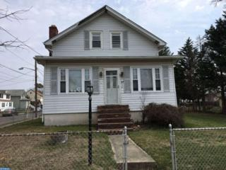 37 Princeton Avenue, Gloucester City, NJ 08030 (MLS #6953250) :: The Dekanski Home Selling Team