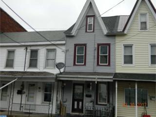 903 Brock Street, Ashland, PA 17921 (#6953930) :: Ramus Realty Group