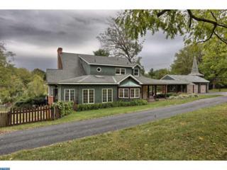83 White Birch Road, Orwigsburg, PA 17961 (#6956815) :: Ramus Realty Group