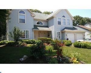 56 Jonquil Way, Sicklerville, NJ 08081 (MLS #6957782) :: The Dekanski Home Selling Team