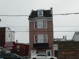 15 S Market Street, Shenandoah, PA 17976 (#6958110) :: Ramus Realty Group