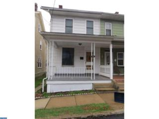 5 Cherry Street, Pine Grove, PA 17963 (#6959225) :: Ramus Realty Group