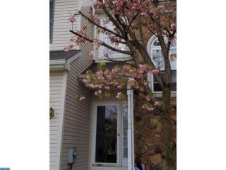 110 Hastings Lane, Hainesport, NJ 08036 (MLS #6961802) :: The Dekanski Home Selling Team