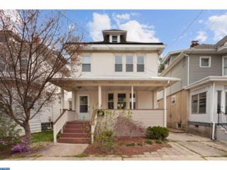 26 Annabelle Avenue, Hamilton Twp, NJ 08610 (MLS #6963796) :: The Dekanski Home Selling Team