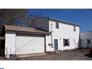 355 Saylor Street, Schuylkill Haven, PA 17972 (#6964454) :: Ramus Realty Group