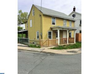 101 E Liberty Street, Schuylkill Haven, PA 17972 (#6966631) :: Ramus Realty Group