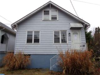 135 Hoover Street, Schuylkill Haven, PA 17972 (#6967242) :: Ramus Realty Group