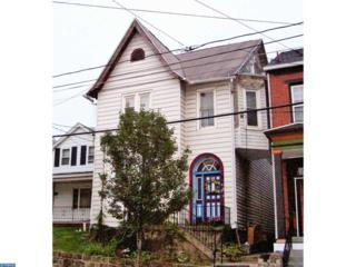 302 E Main Street, Schuylkill Haven, PA 17972 (#6969635) :: Ramus Realty Group