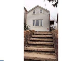 114 E Union Street, Schuylkill Haven, PA 17972 (#6969985) :: Ramus Realty Group