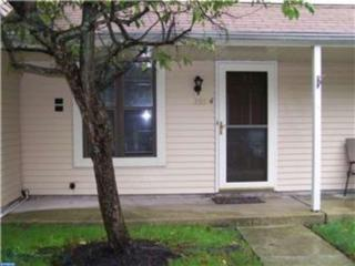 295A Everly Court, Mount Laurel, NJ 08054 (MLS #6970005) :: The Dekanski Home Selling Team