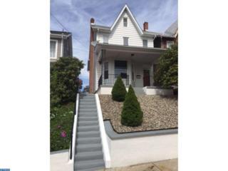 123 Saint Peter Street, Schuylkill Haven, PA 17972 (#6970124) :: Ramus Realty Group