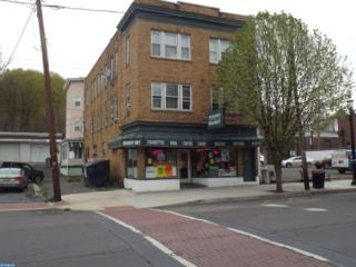 237 W Center Street, Mahanoy City, PA 17948 (#6970153) :: Ramus Realty Group