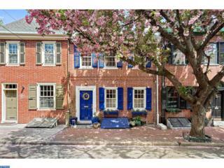 227 Monroe Street, Philadelphia, PA 19147 (#6970183) :: City Block Team