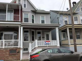 1647 W Norwegian Street, Pottsville, PA 17901 (#6970372) :: Ramus Realty Group