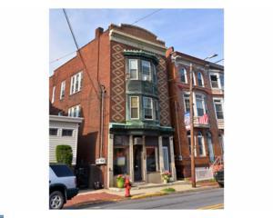 26 Sunbury Street, Minersville, PA 17954 (#6970603) :: Ramus Realty Group