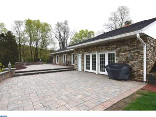 84 Scull Hill Loop Road, Bernville, PA 19506 (#6971258) :: Ramus Realty Group