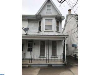 531 E Broad Street, Tamaqua, PA 18252 (#6971342) :: Ramus Realty Group