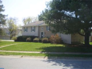 2 Maywood Avenue, Reading, PA 19608 (#6971977) :: Ramus Realty Group
