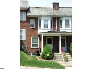 104 S 20TH Street, Reading, PA 19606 (#6972031) :: Ramus Realty Group