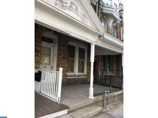 1390 Perkiomen Avenue, Reading, PA 19602 (#6972065) :: Ramus Realty Group