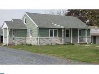 130 Galen Avenue, Wernersville, PA 19565 (#6972075) :: Ramus Realty Group