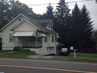 691 Fountain Street, Ashland, PA 17921 (#6972082) :: Ramus Realty Group