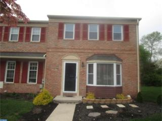 69 Winchester Court, Reading, PA 19606 (#6972095) :: Ramus Realty Group