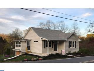 3 Lane Road, Boyertown, PA 19512 (#6972121) :: Ramus Realty Group