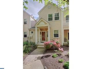 212 Centura, Cherry Hill, NJ 08003 (MLS #6974956) :: The Dekanski Home Selling Team