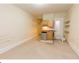 1324 Locust Street #424, Philadelphia, PA 19107 (#6981081) :: City Block Team