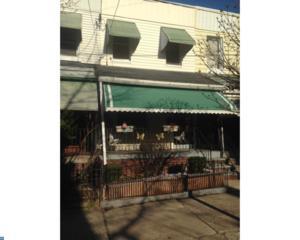 811 N Holly Street, Philadelphia, PA 19104 (#6982229) :: City Block Team