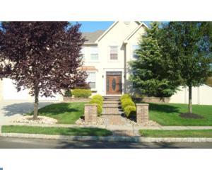 33 Lenox Drive, Hainesport, NJ 08036 (MLS #6984162) :: The Dekanski Home Selling Team