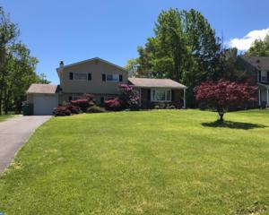 31 State Park Drive, Titusville, NJ 08560 (MLS #6984317) :: The Dekanski Home Selling Team