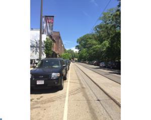 4141 Woodland Avenue, Philadelphia, PA 19104 (#6984361) :: City Block Team