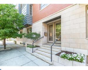 703 S 15TH Street, Philadelphia, PA 19146 (#6986830) :: City Block Team