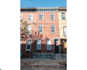 756 S 15TH Street #2, Philadelphia, PA 19146 (#6987112) :: City Block Team