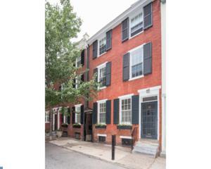 323 S Smedley Street, Philadelphia, PA 19103 (#6987832) :: City Block Team