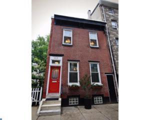 1619 E Eyre Street, Philadelphia, PA 19125 (#6988065) :: City Block Team