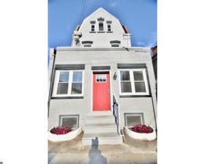 721 S 51ST Street, Philadelphia, PA 19143 (#6988088) :: City Block Team