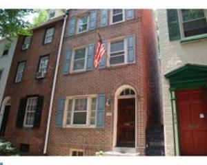 226 S Quince Street 1ST FL, Philadelphia, PA 19107 (#6988195) :: City Block Team
