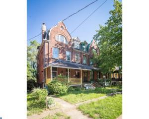 4722 Kingsessing Avenue, Philadelphia, PA 19143 (#6988238) :: City Block Team