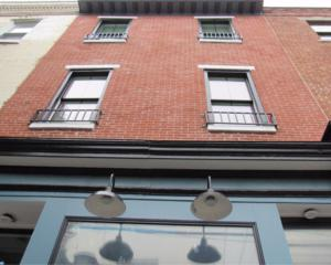 764 S 9TH Street A, Philadelphia, PA 19147 (#6988424) :: City Block Team