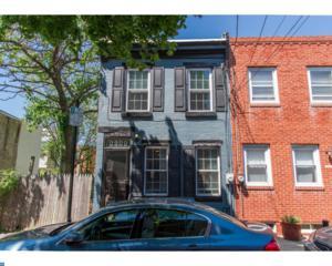 2229 Kimball Street, Philadelphia, PA 19146 (#6988512) :: City Block Team