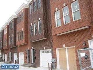 1904 Kimball Street, Philadelphia, PA 19146 (#6988670) :: City Block Team