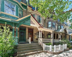 4240 Pine Street, Philadelphia, PA 19104 (#6989054) :: City Block Team