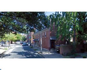 744 Lombard Street, Philadelphia, PA 19147 (#6989113) :: City Block Team