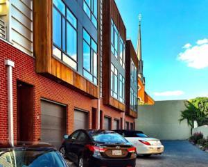 333 Green Street #6, Philadelphia, PA 19123 (#6989336) :: City Block Team