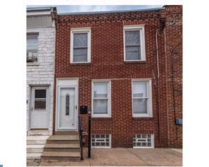 2619 Tulip Street, Philadelphia, PA 19125 (#6989579) :: City Block Team